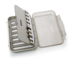 Picture of C&F WASSERDICHTE FLY BOX CF-25778CT