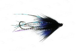 Bild von STREAMER KLAMATH INTRUDER BLACK BLUE