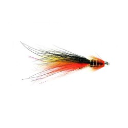 Picture of TUBE FLIES RS SUPER SNAELDA CASCADE