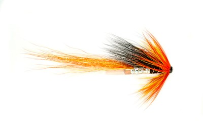 Image de TUBE FLIES CASCADE