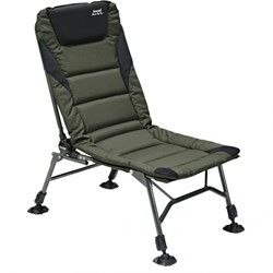 Picture of ANACONDA SLUMBER CARP CHAIR