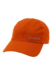 Image de SIMMS G4 CAP FURY ORANGE
