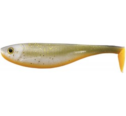 Picture of IRON CLAW SLAB SHAD GS