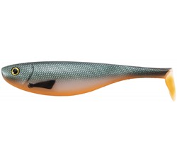 Immagine di IRON CLAW SLAB SHAD RO