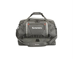 Immagine di SIMMS ESSENTIAL GEAR BAG REISETASCHE 90L COAL
