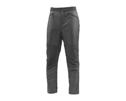 Immagine di SIMMS MIDSTREAM INSULATED PANT