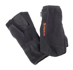 Picture of SIMMS HEADWATERS NO FINGER GLOVE HANDSCHUHE