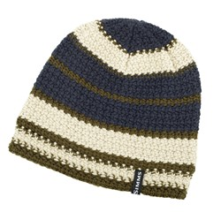 Picture of SIMMS CHUNKY BEANIE DUSK