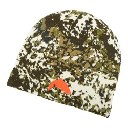Picture of SIMMS TROUT CAMO BEANIE MÜTZE RIVER CAMO