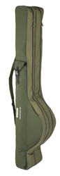 Bild von SPECITEC TRAVEL ROD BAG