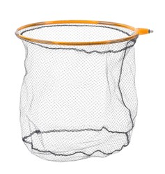 Image de IRON TROUT CARBON LANDING NET
