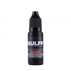 Immagine di GULFF CLASSIC 15ml CLEAR