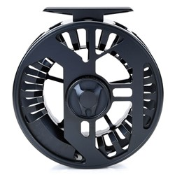 Immagine di VISION XLV REEL BLACK