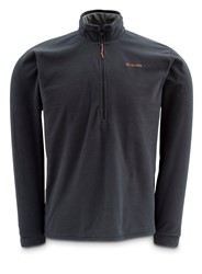 Bild von SIMMS WADERWICK THERMAL TOP