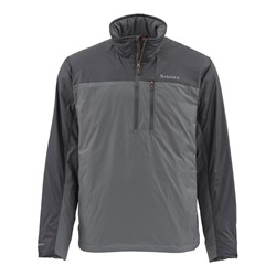Image de SIMMS MIDSTREAM INSULATED JACKET