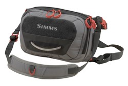 Image de SIMMS FREESTONE CHEST PACK