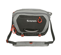 Immagine di SIMMS FREESTONE HIP PACK