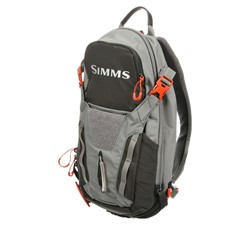 Immagine di SIMMS FREESTONE AMBI TACTICAL SLING PACK