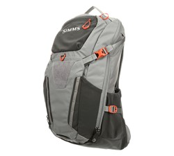 Image de SIMMS FREESTONE BACKPACK