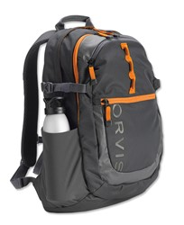 Immagine di ORVIS ORVIS SAFE PASSAGE® 800 DAY PACK RUCKSACK