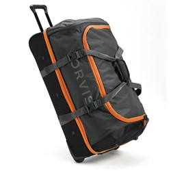 Image de ORVIS SAFE PASSAGE® 800 DROP BOTTOM DUFFLE