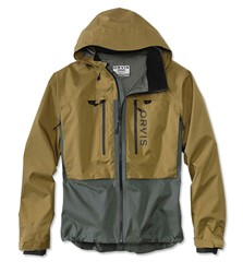 Immagine di ORVIS MEN'S PRO WADING JACKET
