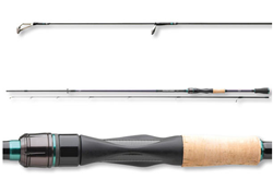 Immagine di DAIWA POWERMESH UL SPIN