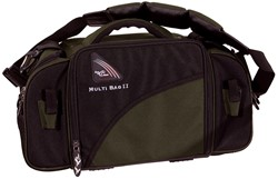 Image de IRON CLAW MULTI BAG II