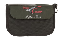 Bild von IRON CLAW SOFT LURE BAG I