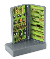 Bild von ORVIS TACKY COLLAB DROPPER BOX