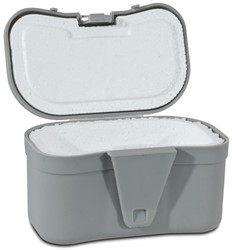 Image de IRON TROUT INSULATED BOX