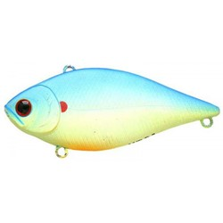 Bild von LUCKY CRAFT LVR D-15 CHARTREUSE LIGHTBLUE
