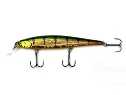 Bild von LUCKY CRAFT SLENDER POINTER 82 MR AGO NOTHERN PERCH