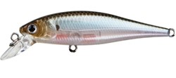 Image de LUCKY CRAFT POINTER 78 DD SP GHOST MINNOW