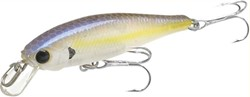 Bild von LUCKY CRAFT POINTER 100 SP CHARTREUSE SHAD