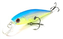 Immagine di LUCKY CRAFT POINTER 100 SP CRACK BLUE
