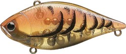 Immagine di LUCKY CRAFT LVR MINI S JAPAN CRAW