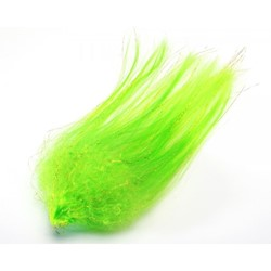 Immagine di HEDRON BIG FLY FIBER GREENHORNET