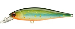 Bild von LUCKY CRAFT POINTER 48 SP BROOK TROUT