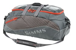 Bild von SIMMS CHALLENGER TACKLE BAG LARGE