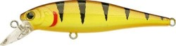 Image de LUCKY CRAFT BEVY SHAD 50 SP TIGER PERCH
