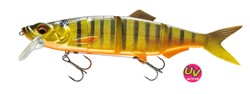 Bild von DAIWA PROREX HYBRID SWIMBAIT GOLDEN SHINER