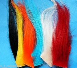 Immagine di VENIARD GOAT HAIR MIXED