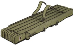 Immagine di SPECITEC 4ER BASIC ROD BAG