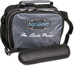 Bild von AQUANTIC SEA TACKLE POCKET