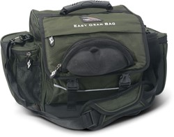 Image de IRON CLAW EASY GEAR BAG