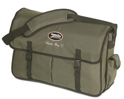 Image de SÄNGER TACKLE BAG II