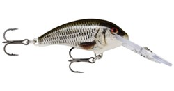 Immagine di RAPALA SHAD DANCER ROL