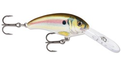 Immagine di RAPALA SHAD DANCER RSL