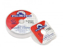 Immagine di FIGHTER FLUOROSTRONG 250m
